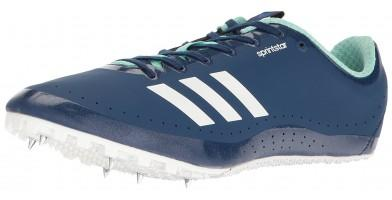An in depth review of the Adidas Sprintstar