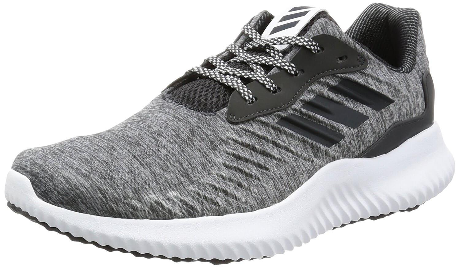 factory price 8d51a f52c0 Adidas Alphabounce RC Review - Buy or Not in Apr 2019
