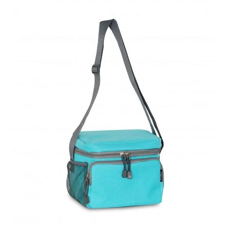 Everest lunchbox for adults