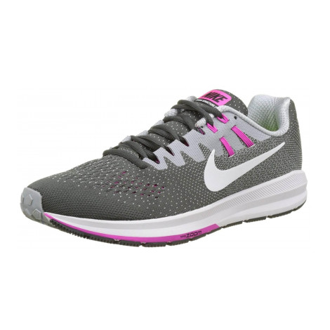 Air Zoom Structure 20 best nike running shoes