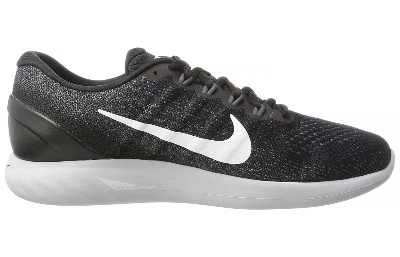 ... the low-cut profile of the Nike Lunarglide 9 is comfortable and offers  great multi ... 63986ef6a230