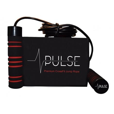 3. Pulse CrossFit (1 lb Weighted)