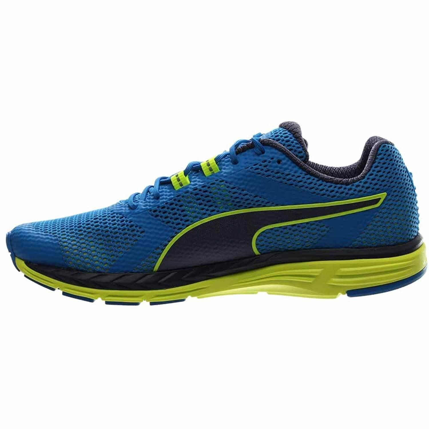 6229ade6d5 Puma Speed 500 Ignite Review - Buy or Not in Feb 2019