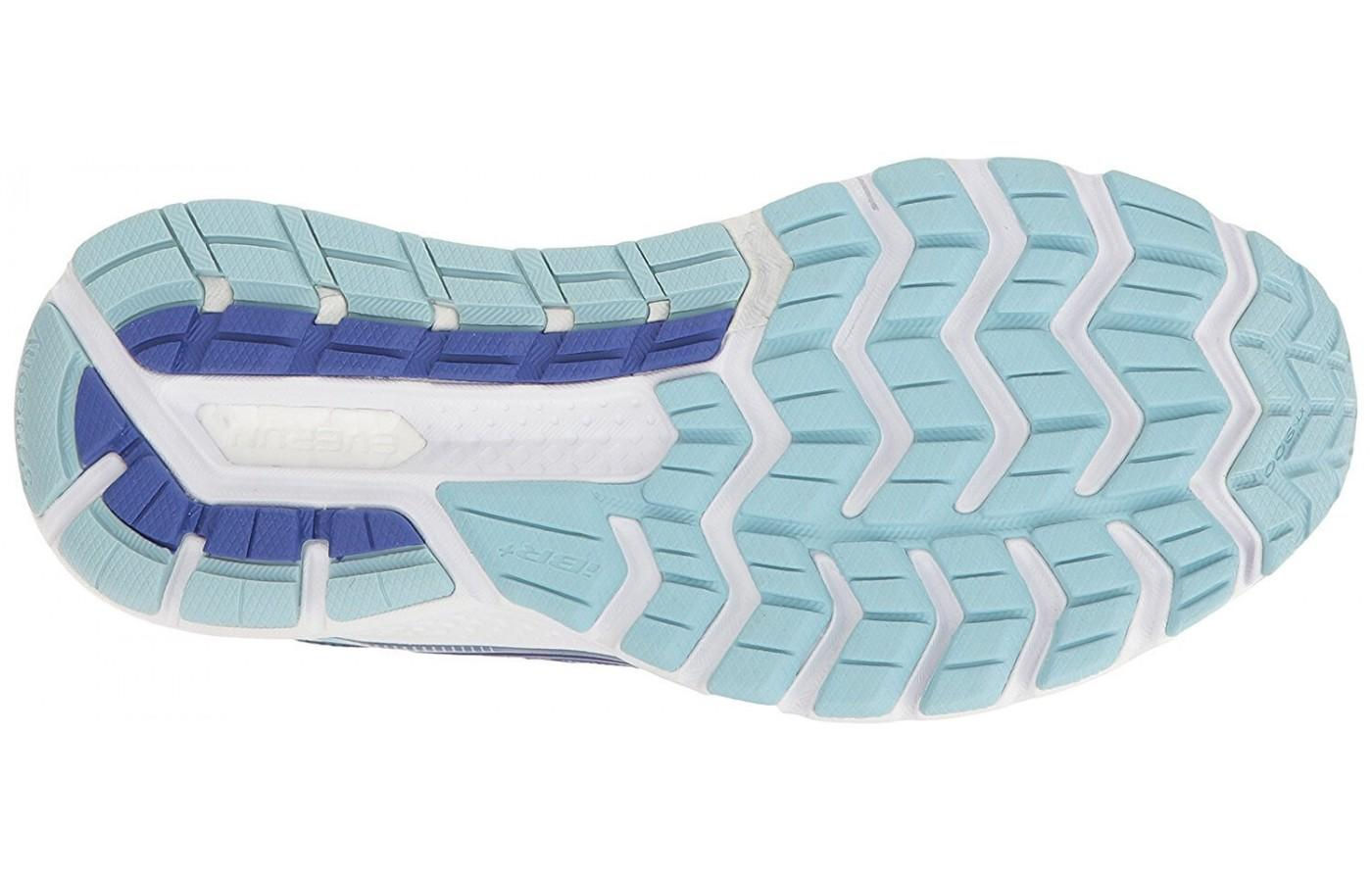 f0670022e9f Saucony Hurricane ISO 3 - To Buy or Not in May 2019