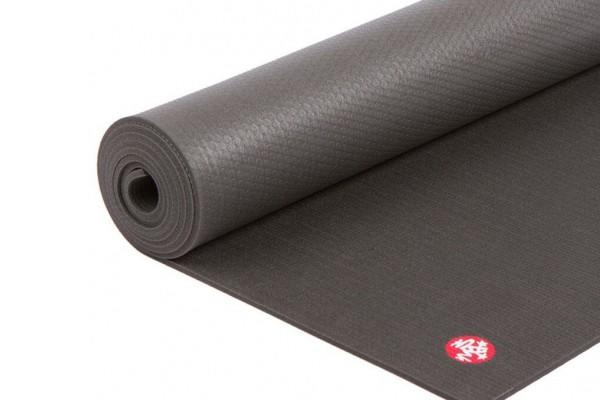 Our top 10 list of the best gym mats reviewed