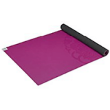 Gaiam Sol Studio Select