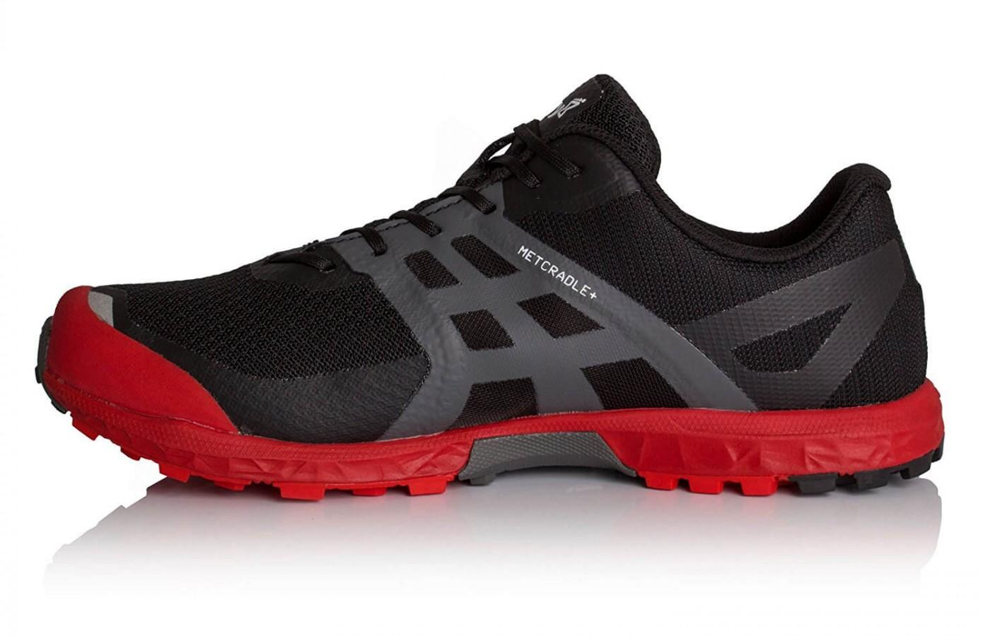 Inov-8 Trailroc 270 Review - To Buy or Not in Mar 2019  d9939c4e89f
