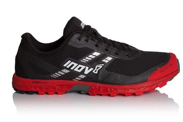 An in depth review of the Inov-8 Trailroc 270