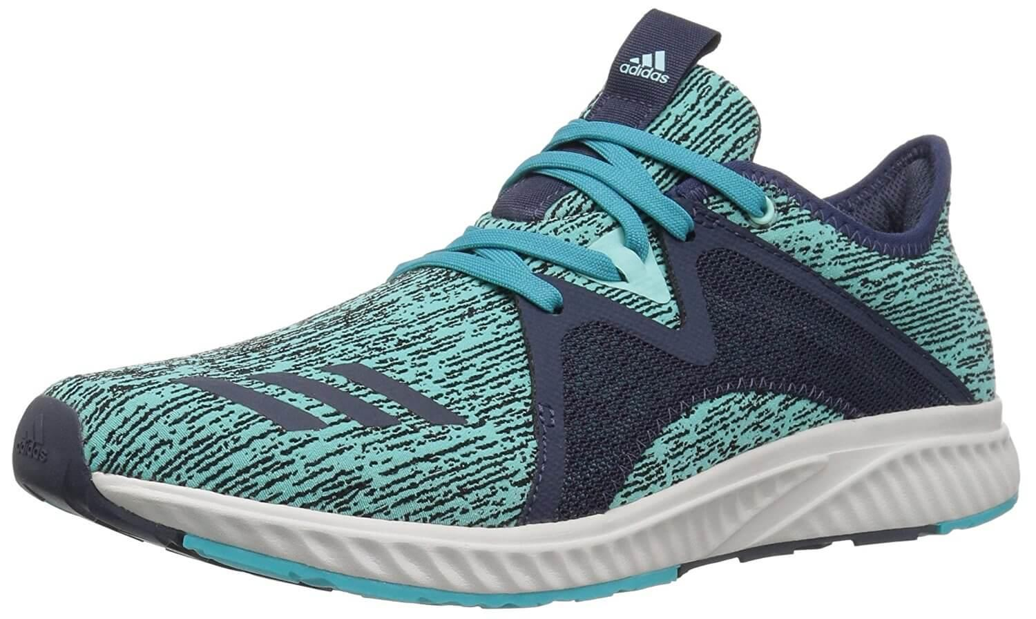 NEW Adidas Women's Athletic Sneakers Edge Lux Running Training Shoes