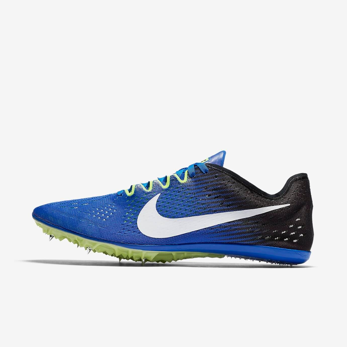 e704cf1f0b6e0 Nike Zoom Victory 3 Review - To Buy or Not in May 2019