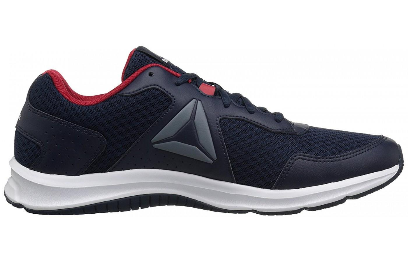 6a4cd7043a7b31 Reebok Express Runner Review - Buy or Not in Mar 2019