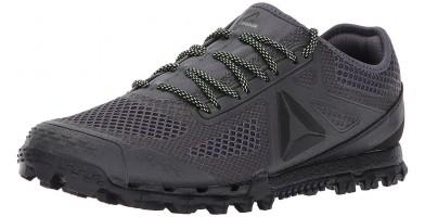 An in depth review of the Reebok All Terrain Super 3.0