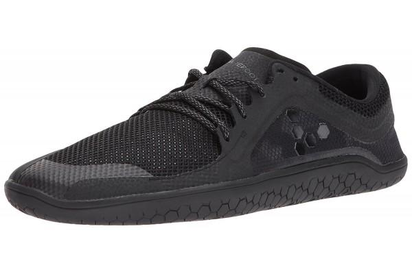 An in depth review of the Vivobarefoot Primus Lite