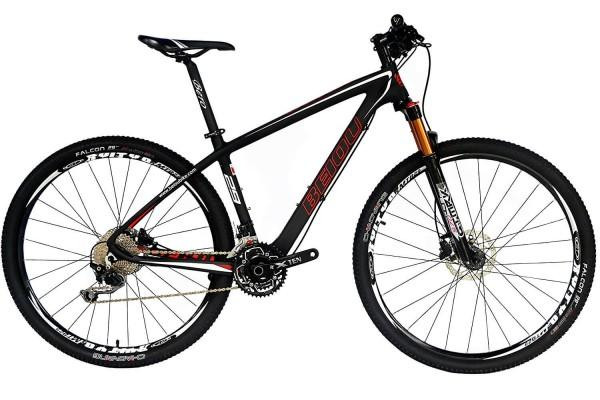 our list of the 11 best mountain bikes fully reviewed