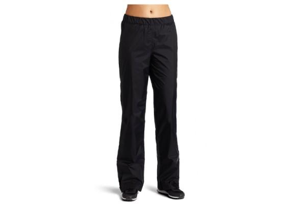our list of 10 best rain pants reviewed