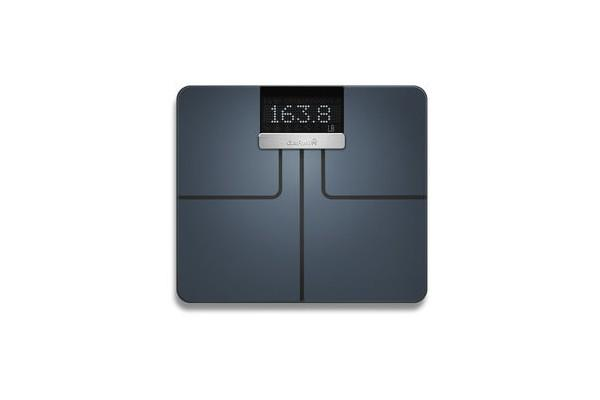 In depth review of the 10 best smart scales