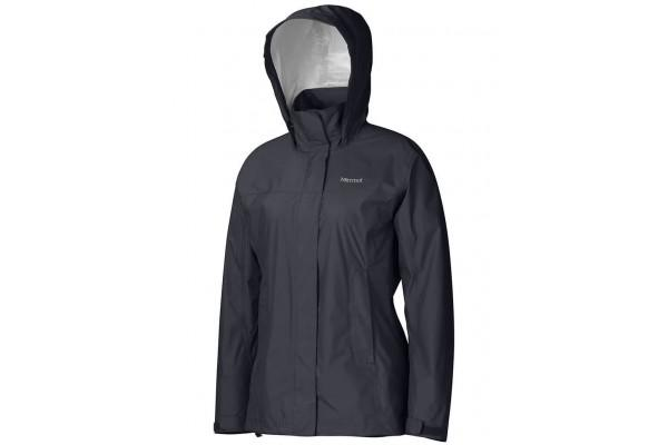our list of 10 best wind jackets fully reviewed