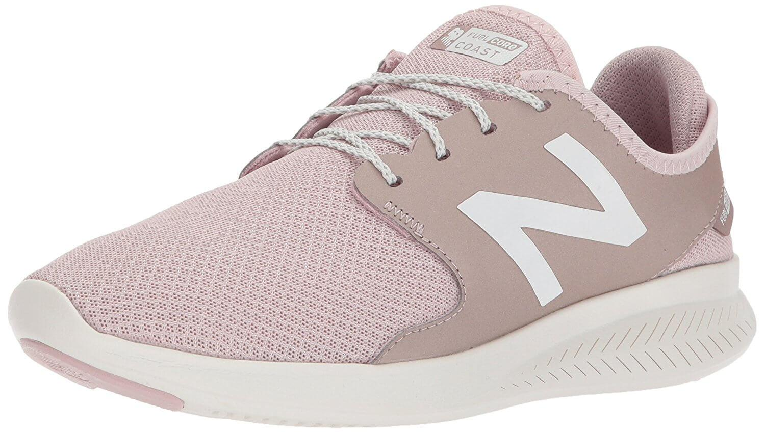 new balance damen fulecore coast v3