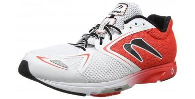 An in depth review of the Newton Distance 6