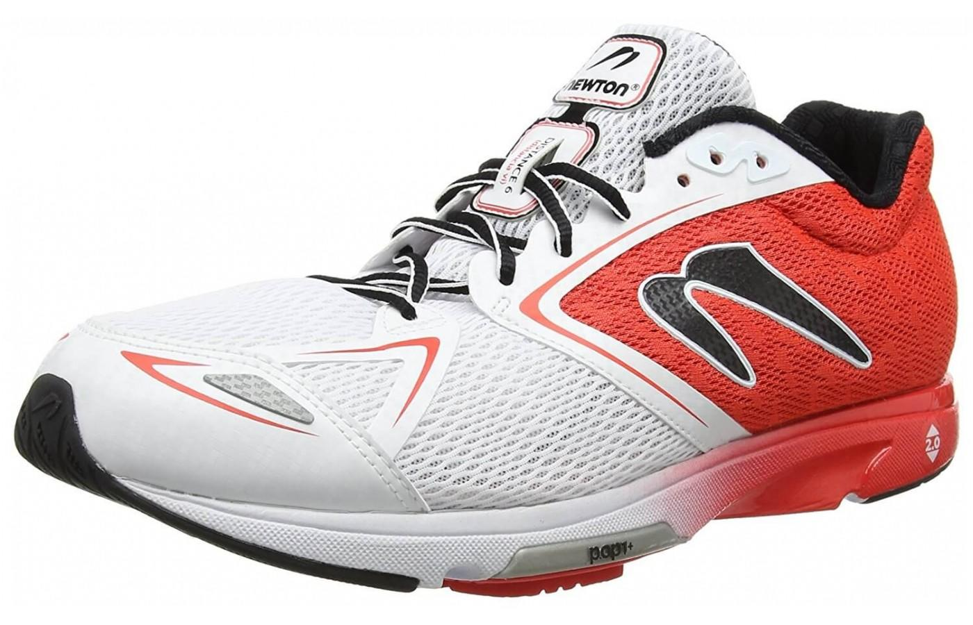 Newton Distance 6 Reviewed - To Buy or Not in Apr 2019  d8fec4250