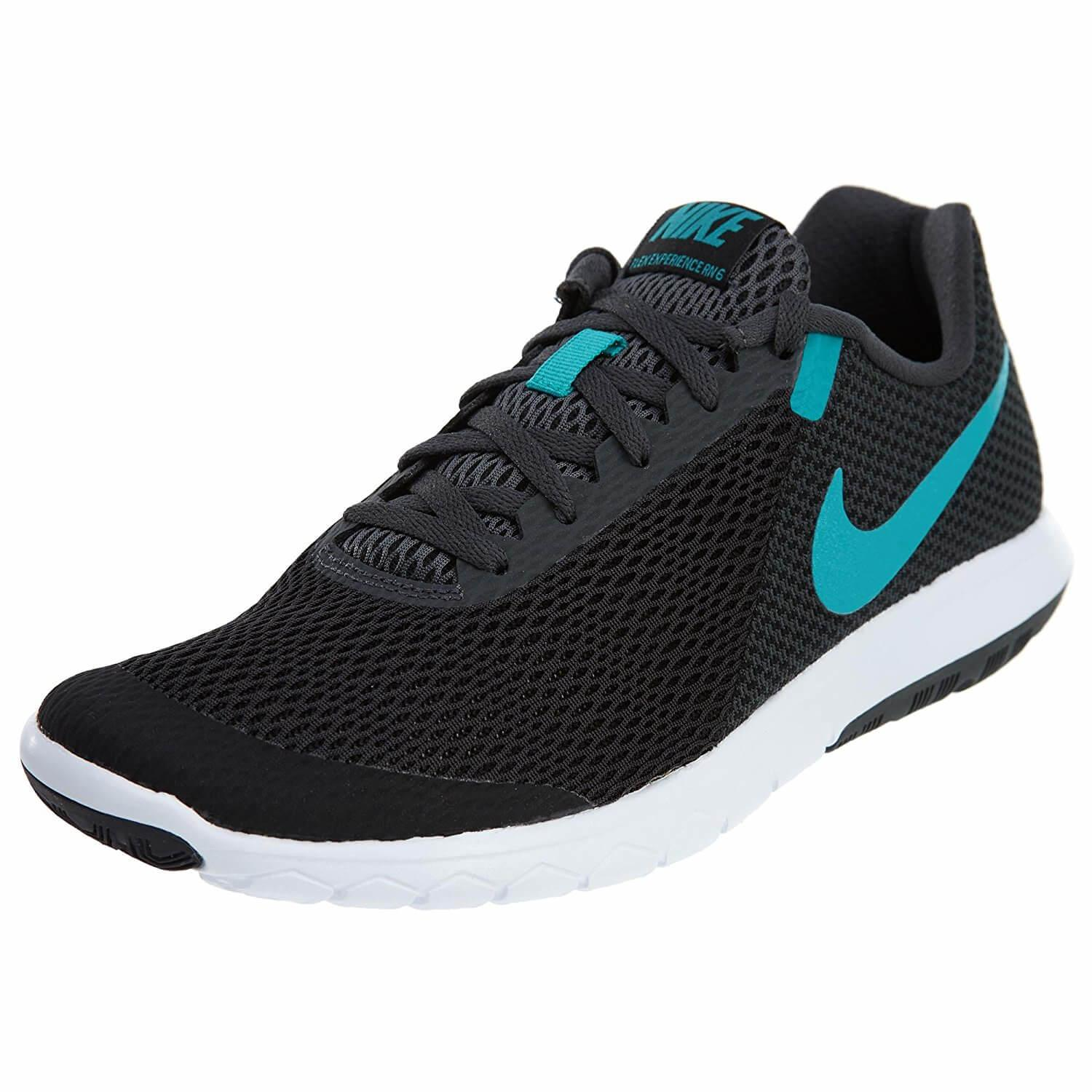 Nike Flex Experience RN 6 - To Buy or Not in Apr 2019  72543ae5a