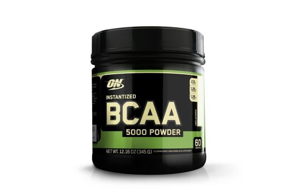 the 10 best bcaa powder supplements fully reviewed