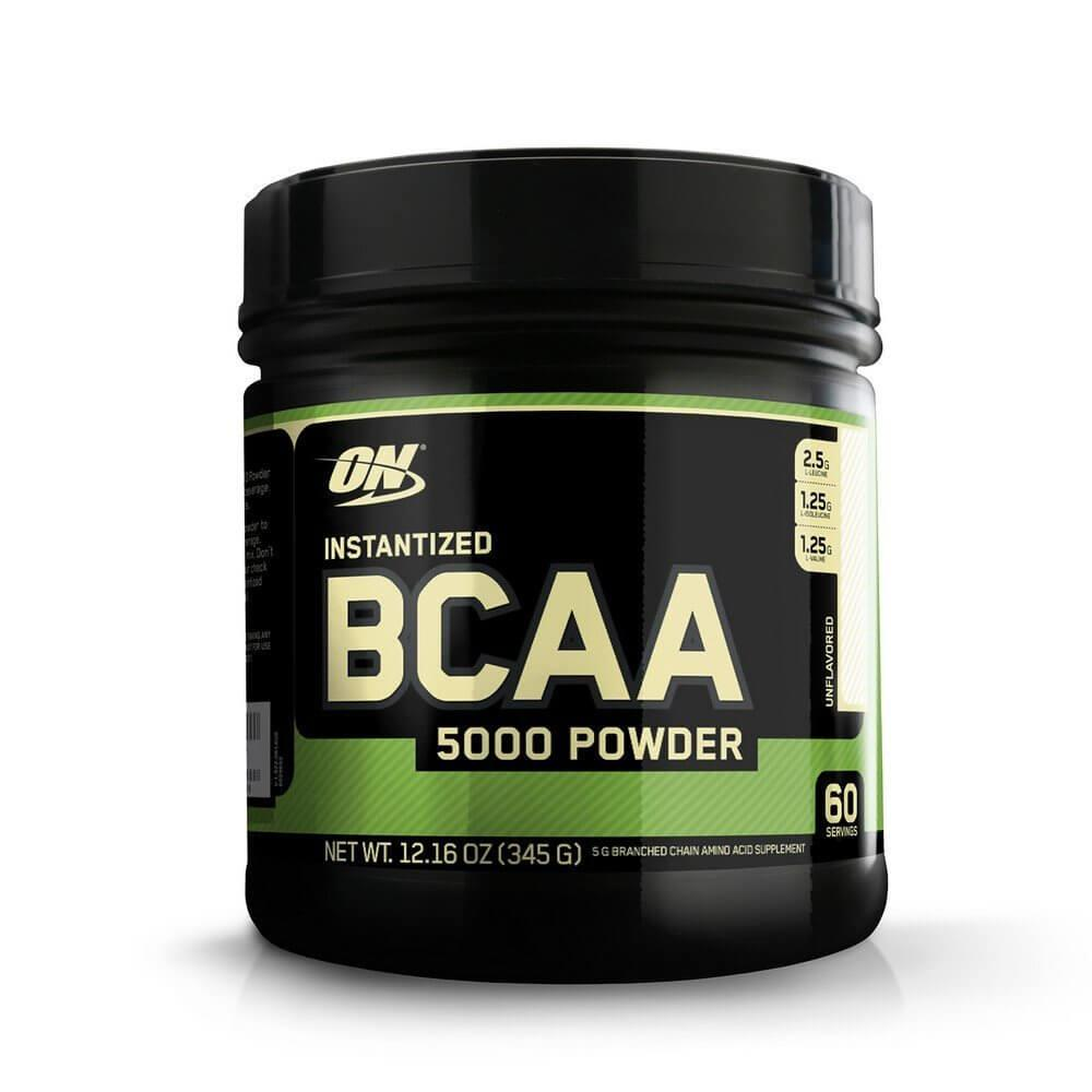 Best Bcaa Powders Tested And Reviewed Runnerclick