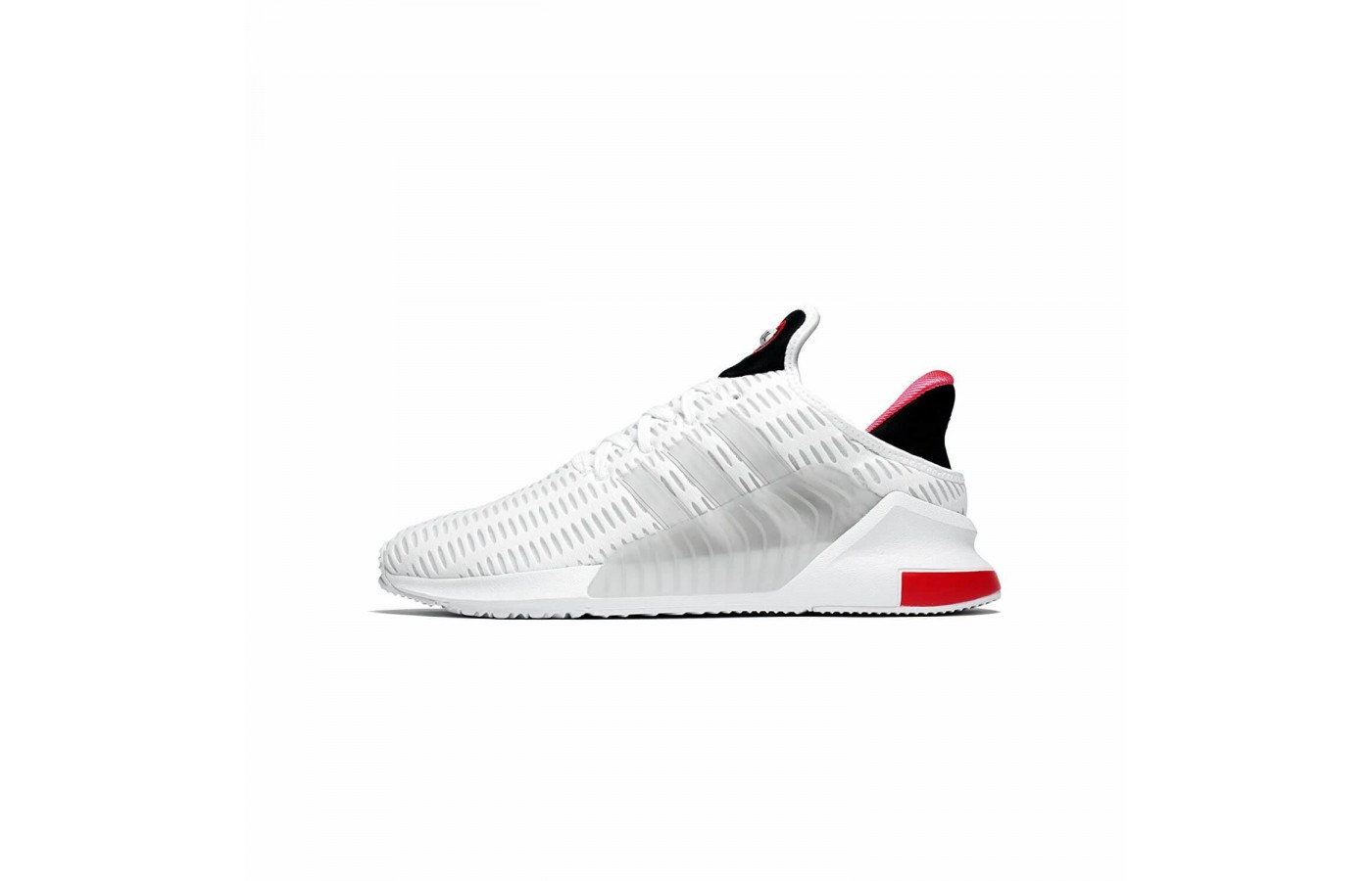 Adidas Climacool 02.17 Shoes at £55.96  love the brands