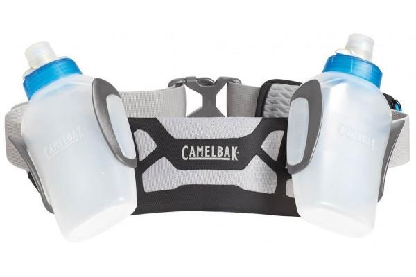 Camelbak Arc 2 is a great all around waterbottle pack.