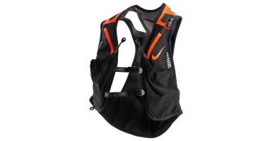 an in depth review of the Nike Trail Kiger Vest