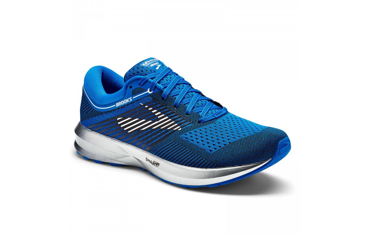 Brooks Levitate Reviewed - To Buy or Not in Apr 2019  6b89339a7