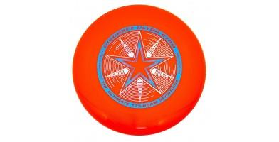 In depth review of the 10 best frisbees