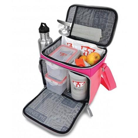 Fitmark Meal Management Box