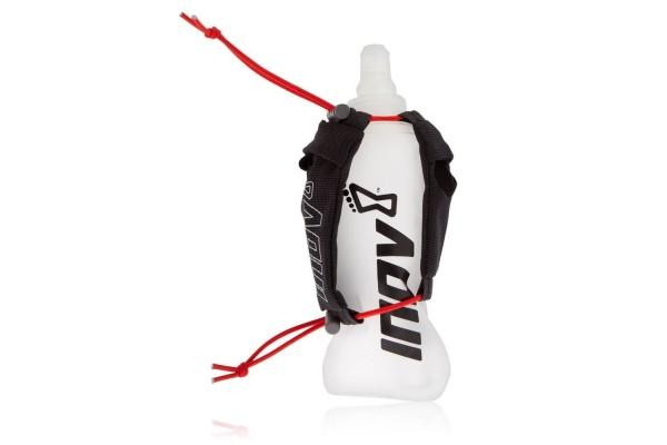 In depth review of the Inov-8 Race Ultra Handheld Bottle