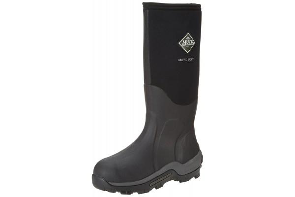 In depth review of the 10 best rain boots
