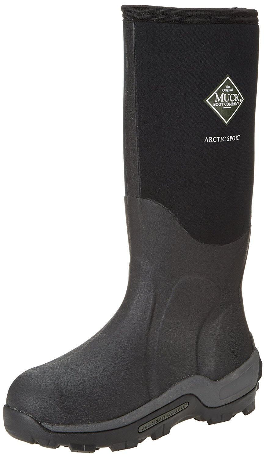 6c47ace3e1d Best Rain Boots Reviewed & Fully Compared | RunnerClick