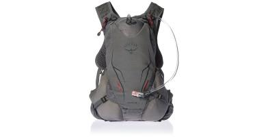 In depth review of the Osprey Duro 15