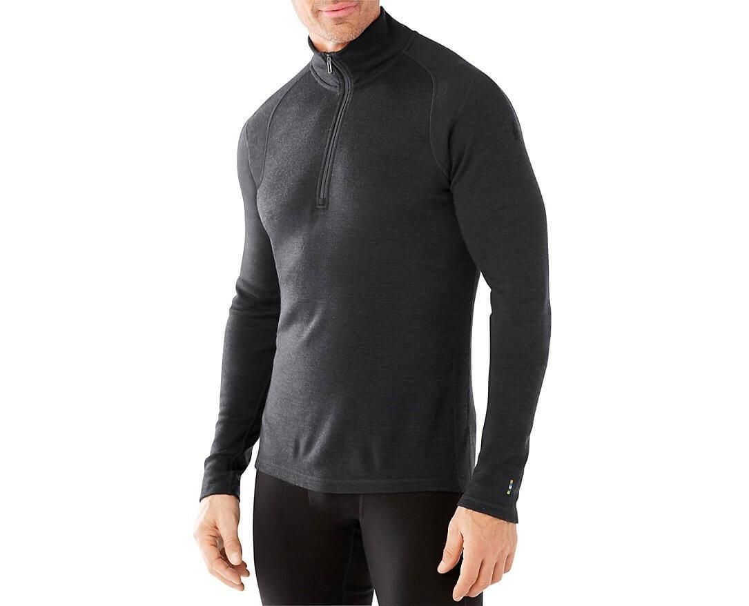 fb843902a1c2a Best Base Layer and Thermal Underwear Reviewed | RunnerClick