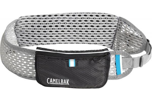 CamelBak Ultra Belt is good for casual runs.