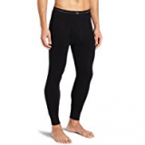 Duofold Mid-Weight Thermal Pant