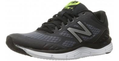New Balance 775 V3 is a classic, high quality daily running shoe.