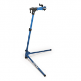 Park Tool PCS-10 Work Stand