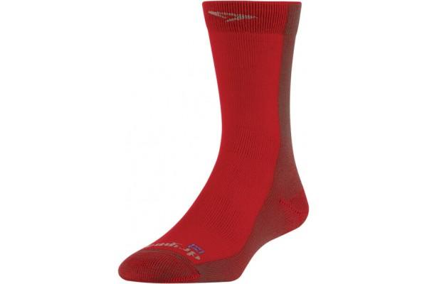our list of the 10 best drymax socks fully reivewed