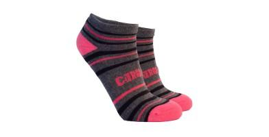 our list of the 10 best bamboo socks fully reviewed