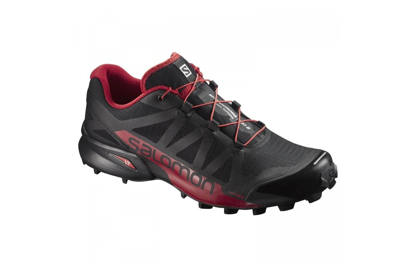 a1d4643b829c Salomon Speedcross Pro 2 - To Buy or Not in Apr 2019