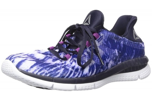 Our list of the 10 best Reebok shoes for women fully reivewed