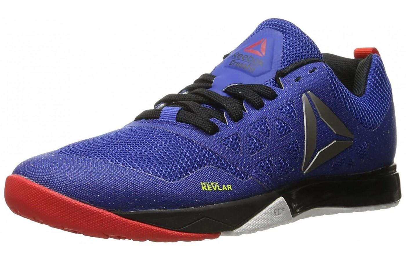 2f3b197c306 Reebok CrossFit Nano 6.0 - To Buy or Not in May 2019
