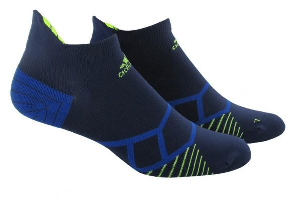 Our list of the 10 best adidas socks fully reviewed