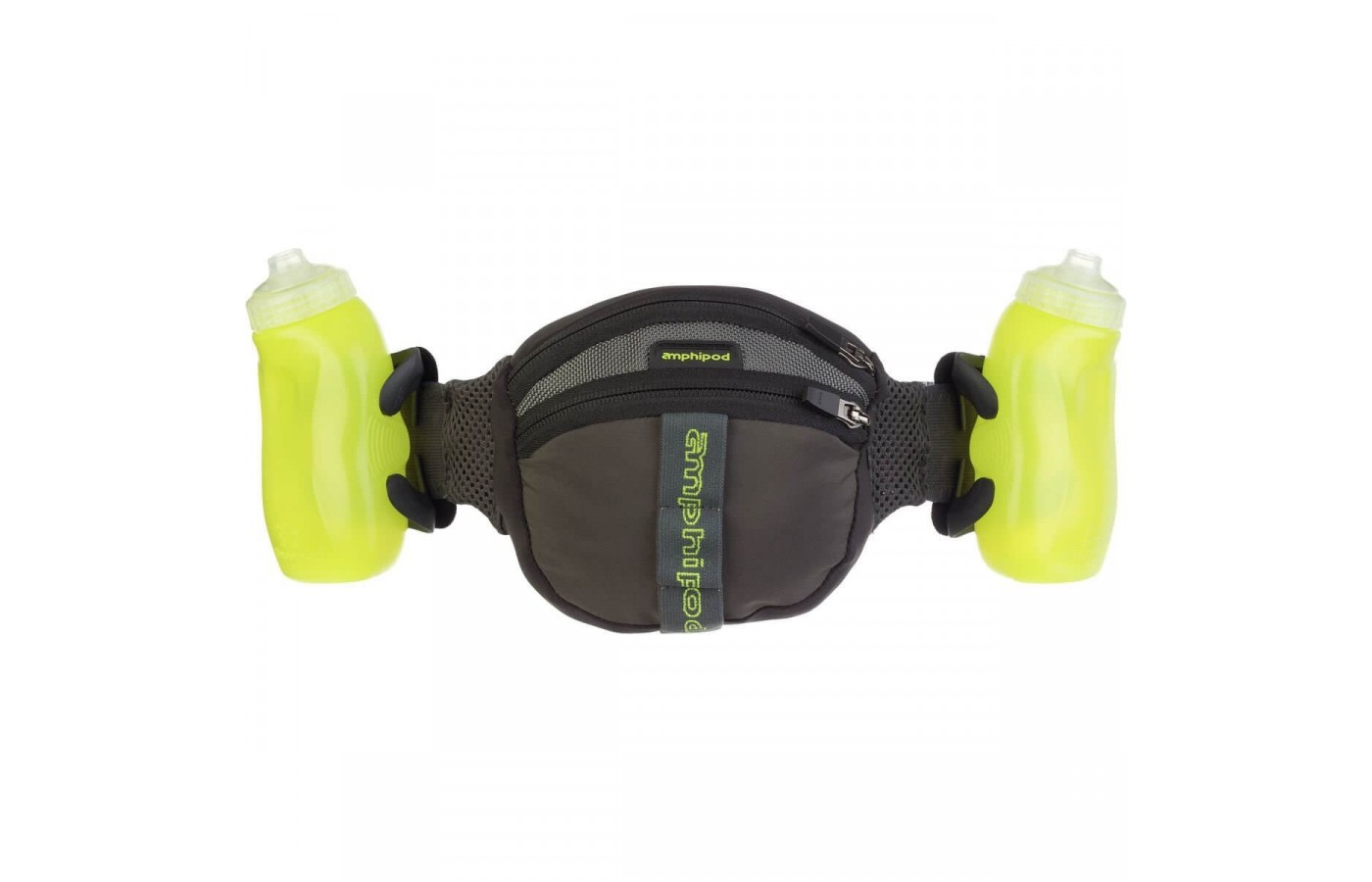 Amphipod RunLite Xtech Trail Plus Yellow