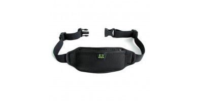 An In Depth Review Of The Amphipod AirFlow Lite Waistpack